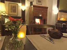 kaltwassers wohnzimmer restaurant zwingenberg