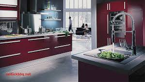 ikea cuisine 3d android ikea cuisine 3d android excellent create a detailed floor plan