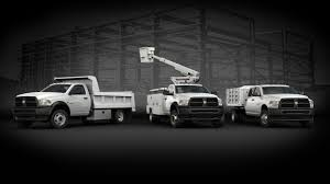 2018 RAM Chassis Cab Near Colorado Springs Used Ford Cars Trucks Colorado Springs New And For Sale In Co Priced 1000 Preowned Bmw Car Dealer Specials At Best Used Car Deals Town Phil Long 2017 Raptor Truck 2018 Toyota Tundra Limited Near Patriot Audi Autocom Certified 2013 Fiat 500c Lounge 2d Convertible In On Gmc Canada