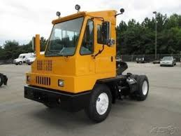 Ottawa Yt30 Yard Spotter Trucks In Alabama For Sale ▷ Used Trucks ... Brockway Trucks Message Board View Topic For Sale Electric Powered Alternative Fuelled Medium And Heavy 2010 Ottawa Yt30 Yard Jockey Spotter For Sale 188 1994 Gmc C7500 Topkick 5 Yard Dump Truck Youtube Yardtrucksalescom 3yard Sale In Dallas Tx Alleycassetty Center 2003 Intertional 7600 810 2012 Mack Chu 613 Texas Star Sales Dynacraft Tonka Plus Used Ford For By Owner Truck Off Road Chevrolet Pickup Advertising Prop Scrap Paintball 1999 C8500 1013 By Riverside Topsoil Home