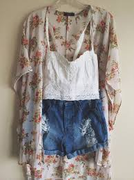 Tumblr Summer Outfits Fashion 2014 From Tumblrsummer