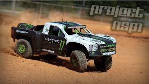 NSP-1 RC Trophy Truck Hits The Track :: 120fps GoPro [HD] - JustAuto.net Ballistic Bj Baldwin Debuts His New Monster Energy Trophy Truck The Trophy Truck Of Is Haing From 850 Horse Power Auto Education 101 Baja Whips And Accsories Pinterest Offroad Off Road Classifieds Fully Loaded Mason Motsports 425k Trucks Wallpapers Wallpaper Cave Raptor Sponsored By Scale 97 2015 Forza Horizon 3 Youtube 2013 King Shocks Hdra 250 Livery Any Color Gta5modscom Nsp1 Rc Hits The Track 120fps Gopro Hd Justautonet Woodland Camo