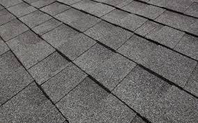 Types Of Flooring Materials by 5 Common Roof Materials For Your Multi Family Development Project