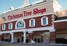 Opulent Design Christmas Tree Shop In Allentown Pa 2018 Druckbarer Kalender