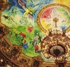 138 best opéra de images on opera garnier