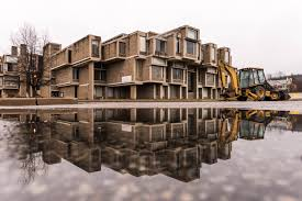100 Architect Paul Rudolph Tag ArchDaily