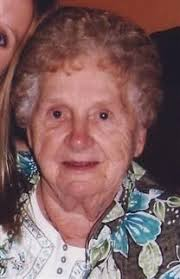 Stephanie Listowski Obituary Dyer Indiana Hennessy Nowak