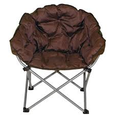 Club Chair | Camping World The Ohio State Buckeyes Padded Metal Folding Card Table Style Chair Amazoncom Xl Series Vinyl And Set 5pc 2 In Ultra Triple Braced Fabric 7 Best Tables 2017 Youtube 7733 2533 Vtg Retro Samsonite 4 Chairs 30 Fniture Lifetime Contemporary Costco For Indoor And Vintage Wonderful With Picture Of Foldingchairs4less Sets Using Cheap Pretty Home Find Livingroom Nice Lawn Ding Knife Wood