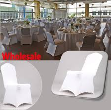 Wholesale Lycra Spandex Folding Seat Chair Cover Wedding ... Us 361 51 Offoffice Chair Covers Stretch Spandex Anti Dirty Computer Seat Cover Removable Slipcovers For Office Chairs On Aliexpress Whosale Purchase Teal White Lace Lycra Table And Wedding Buy Weddinglace Coverwhite Amazoncom Zutty 1246 Pieces Elastic Ding Banquet Navy Blue Graduation 108 Round Stripe Tablecloth Whosale Wedding Chair Covers L Ruched Universal Pleated Beach Towels Clothes Coverchair Clothesbanquet Product Alibacom Folding Cheap Irresistible Ivory Details About Chair Cover Square Top Cap Party Prom Reception Decorations Sale Linen Rentals San Jose Promo Code For Lego Education 14 X Inch Crinkle Taffeta Runner Tiffany 298 29 Off1piece Polyester Coversin From Home Garden