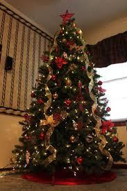 45 Best Of 15 Ft Christmas Tree
