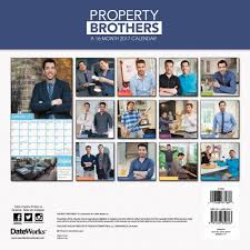 100+ [ Home Design Software Used On Property Brothers ] | Joanna ... House Design Software Property Brothers Youtube Home Designer Endearing Inspiration Drew And Jonathan Scott On Hgtvs Buying Exclusive Launch Photos Hgtv Backsplash Tile Ideas Idolza Hgtv Living Rooms Dzqxhcom Castle 100 Used On 25 Best Collection 3d Free Designs