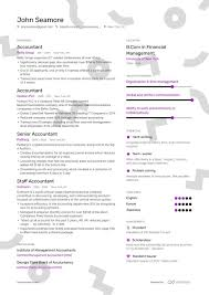 Accounting Resume Samples & Examples For 2019 [Guide Included] Accounting Resume Sample Jasonkellyphotoco Property Accouant Resume Samples Velvet Jobs Accounting Examples From Objective To Skills In 7 Tips Staff Sample And Complete Guide 20 1213 Cpa Public Loginnelkrivercom Senior Entry Level Templates At Senior Accouant Job Summary Inspirational Internship General Quick Askips