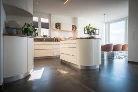 neubau küche modern 3 fvg fliesen
