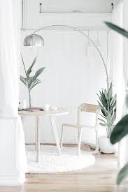 100 Scandinavian Interior Style 5 Core Principles Of Design Ritual Home Design