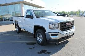 Carleton Place - New GMC Sierra 1500 Vehicles For Sale 2017 Gmc Sierra Vs Ram 1500 Compare Trucks Introduces New Offroad Subbrand With 2019 At4 The Drive At Western Buick Fort Quappelle Vehicles For Sale Raises The Bar Premium Pickup Yellowknife Future Cars Will Get A Bold Face Carscoops First Review Digital Trends Denali Reinvents Bed Video Roadshow