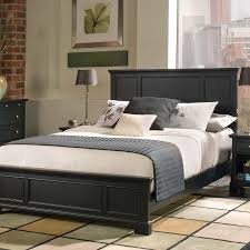 Spindle Headboard And Footboard by Queen Bed Headboard And Footboard Great Queen Size Headboard And