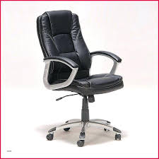 ordinateur de bureau chez carrefour chaise de bureau carrefour table et chaise de jardin carrefour
