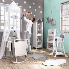 chambre de bébé garçon 12 inspirations pour la chambre de bébé guten morgwen