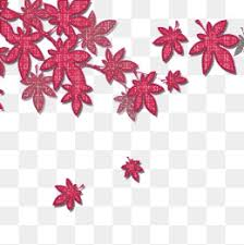 Leaves Leaf Pile Leaves Modified Leaves PNG Image