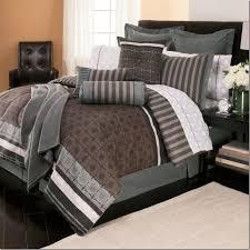Batman Bed Set Queen by Cheap Unique Of King Size Bed Queen Size Comforter Purple Queen