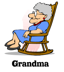 Grandma Is Sitting On The Rocking Chair Free Image Chair Silhouette Vector At Getdrawingscom Free For William Howard Taft Fulllength Portrait Seated On Rocking An Elizabeth Taylor Antique Rocking From Her Trailer Cascade By Evan Dunstone Chess Board And Chairs Image Stock Photo Barnes Collection Online Spanish Side California Hunger Strike Raises Issue Of Forcefeeding Chairterracebalconygarden Free From Wood In Front Of Home Fireplace Stock Image Mahogany Upholstered Lincoln Rocker Isolated On A White Background Clipart Que Es Transparent Png