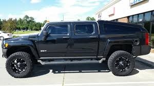 FS 2009 Hummer H3T Adventure 47Kmiles NC - Hummer Forums ... 2010 Hummer H3 Suv Review Ratings Specs Prices And Photos The 2009 Hummer For Sale Classiccarscom Cc1083592 H3t Does An Truck Autoweek Pickup Machines Wheels Pinterest Vehicle More Official Images News Top Speed Reviews Price Car Driver H3t Alpha For Cool Gallery Wallpaper 1024x768 12226 Unveils Details On Threesome Of Concepts Heading To Sema Breaking Videos Cnection Sold2005 H2 Sut Salesuperchargedfox 360 31 Sema Show Truck Youtube