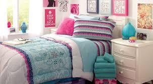 bedding set perfect blue teen bedding striking blue teen bedding