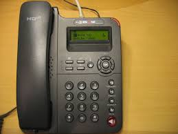 The New Concept Of Use Of VoIP On The Example Of Escene WS220-N IP ... Ubiquiti Uvpexe Unifi Voip Phone With Android Exective Ip542 Wifiphoneen Unidata Wpu7800 Wireless Wifi Voip Amazoncouk Electronics 20131025 Ip652 And Exp40 Offers Upgraded Version 2013 Sip Suppliers Manufacturers At 5 Lines The Best Ip Phones To Buy In 2018 Ip622w Wifi Flyingvoice Technologyvoip Gateway Huawei Big Button Espace 7950 Series Ip New Grandstream Gxv3240 Now Available Warehouse Dp715 Dp710 Networks