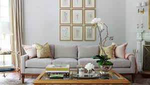 personable light gray paint living room for living room style
