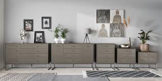 ihr schlafzimmer kansas möbelhersteller wiemann oeseder
