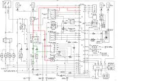 93 Toyota Pickup Wiring Diagram - Basic Guide Wiring Diagram • 93 Toyota Pickup Wiring Diagram 1990 Harness Best Of 1992 To And 78 Brake Trusted 1986 Example Electrical 85 Truck 22r Engine From Diagrams Complete 1993 Schematic Kawazx636s 1983 Restoration Yotatech Forums Previa Plug Diy Repairmanuals Tercel 1982 Wire Center Parts Series 2018 Grille Guard 2006 Corolla 1 8l Search For 4x4 For Parts Tacoma Forum Fans