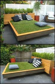 Concrete Backyard Ideas – Abreud.me Backyard Terrace Garden Design With Swimming Pool Idea Home So Yardstic Before And After Small Door And Windows Of House With Low Maintenance Patio Ideas Inspiration Fileflickr Brewbooks Our Gardenjpg Chapter Layer Studio Picture Fascating Roof Designs Pictures Charming Windsor Victorian Sizable Backyard Seeks Wall Interiror Exteriro Design Best 25 Terraced Ideas On Pinterest Sloped 2017 Contemporary Oak Flooring Wooden Bench Modern Trends