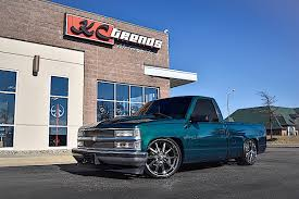 KC Trends Truck Works South Kansas City Automotive Jeep Accsories Xtreme Auto Custom In Canton Mabank Tx Burnett Trailers Trucks Container Sales Solomon Ks Running Boards Brush Guards Mud Flaps Luverne Lifted New Chevrolet For Sale In Merriam Home Stuff Wichita Productscustomization Chux Trux Citys Car And Accessory Experts