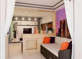 zoning schlafzimmer wohnzimmer 16 qm m das perfekte innen