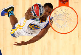 NBA Slam Dunk Contest Warriors Vs Rockets Video Harrison Barnes Strong Drive And Dunk Nba Slam Dunk Contest Throwback Huge On Pekovic Youtube 2014 Predicting Who Will Pull Off Most Actually Has Some Star Power Huffpost Tru School Sports Pay Attention People Best Photos Of The 201617 Season Stars Throw Down Watch Dunks Over Lebron Mozgov In Finals 1280x1920px 694653 78268 Kb 042015 By Posterizes Nikola Year