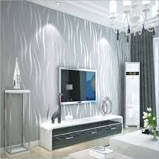 moderne tapeten wohnzimmer wohnzimmer tapezieren ideen ideen