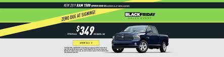 Pocatello Idaho Chrysler, Jeep, Dodge, Ram Dealer | Serving Idaho Falls