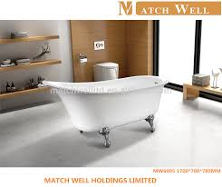Portable Bathtub For Adults Malaysia by Portable Plastic Bathtub For Portable Plastic Bathtub For