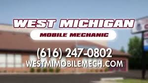 Semi Truck Repair In Wyoming MI, West Michigan Mobile Mechanic - YouTube Mobile Semi Trailer Repair Rock Springs Wy A Truck Shop With Tools And Lifting Gear Michigans Best Arlington Auto Dans And Tires I10 North Florida I75 Lake City Fl Valdosta Forks Grand Nd Repairs In Fernley Nv Dickersons 775 Home Ondemand Industrial Power Equipment Serving Dallas Fort Worth Tx Knoxville Tn East Tennessee Mechanic Of Denver Enthill