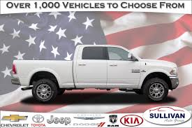 Certified Pre-Owned 2017 Ram 2500 Laramie 4D Crew Cab In Yuba City ... Used Dodge Cars Trucks For Sale In Boston Ma Colonial Of John The Diesel Man Clean 2nd Gen Cummins New Dealer Serving San Antonio Suvs Preowned Vehicles Northwest Houston Tx Pinterest 2017 Ram 1500 Outdoorsman Quad Cab Heated Seats And Steering 3500 Dually For 2001 Youtube Norcal Motor Company Auburn Sacramento 2005 Srt10 Truck Regular Elegant Twenty Images 2016 And 1960 Pickup Classiccarscom Cc1030442