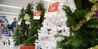 Target Australia Christmas Decorations 2017 Christmaswalls Co