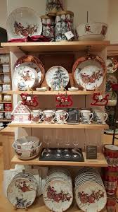 Spode Christmas Tree Peppermint Mugs Spoons by 175 Best Christmas Holiday Dishware Images On Pinterest
