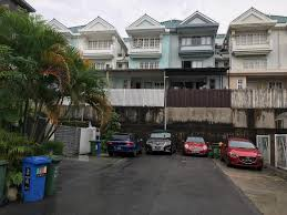100 Terrace House In Singapore Hotel At Hillside Drive Bookingcom