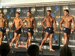 Captains Chair Abs Bodybuilding by Absolute Beginner No Bs Guide How To Get A Six Pack