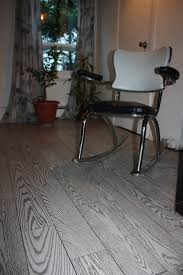 Parkay Floors Fuse Xl by 93 Best Knock On Wood Images On Pinterest Knock On Wood