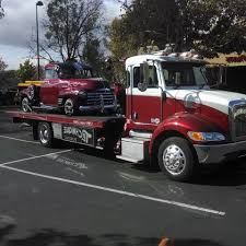 24 Hour Towing & Roadside Service In Stockton, CA New Used Tire Dealer 24 Hour Towing Dumpster Rentals Prices Value Car And Van Hire Call For Mansfield Rental Today Free Moving Truck Graves Mill Storage Yorkshire Minibus Arrow Self Drive How To Drop Off Equipment After Hours At Uhaul Fleet Management Logistics Iowa Brown Nationalease Capps Allports Group Vantruck From Dilly Dillingham Blvd Fniture Trucks Hb