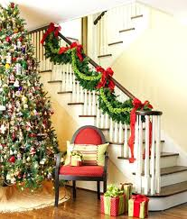 100 christmas cubicle decorating ideas office holiday