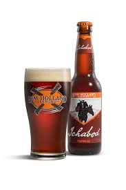 Dogfish Pumpkin Ale Clone by Ten Of The Best Pumpkin Beers Issue 32 The Beer Connoisseur