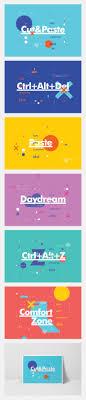 Best 25 Self promotion ideas on Pinterest