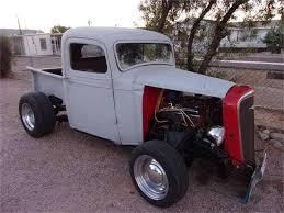 100 1936 Chevrolet Truck Pickup For Sale ClassicCarscom CC1123178